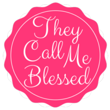 Ana Willis - They Call Me Blessed Homeschool Curriculum